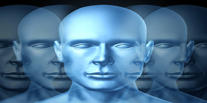 Stages of hypnosis - Hypnosis and NLP